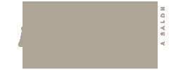 Myra J Salon Logo